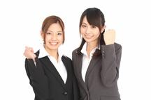ジェイマインズ・EASTCHA-JAPANスタッフ募集!!