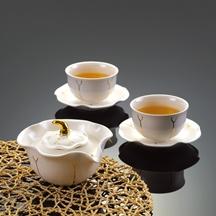 EASTCHA茶器